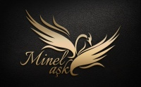 Minel Ask